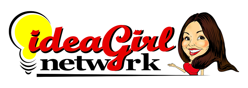 Full Idea Girl Logo with White Space.png