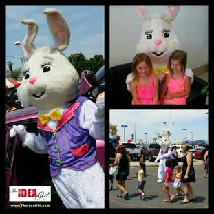 Easter Promotion.jpg
