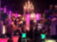 Mardi Gras SPECIAL EVENTS.jpg