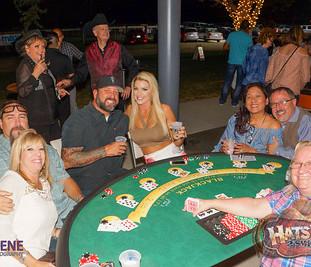Casino Table Patrons.jpg