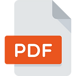PDF Logo 2.png