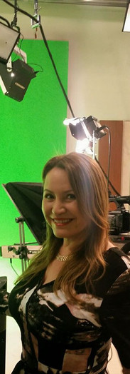 Wendy Green Screen.jpg