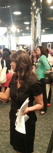Women's Conference Interview.jpg