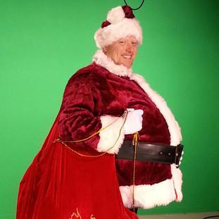 Danny Hill as Santa.jpg