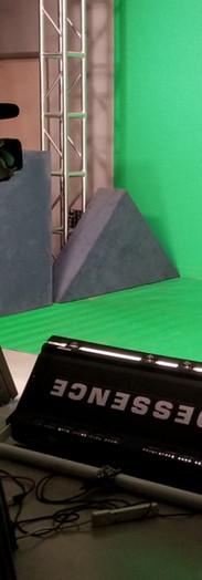 Steven Green Screen.jpg