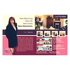Idea Girl Advertising Design.png