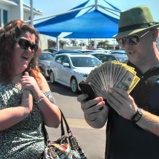 $500 Winner St. Patty's Day.jpg