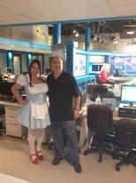 Wendy and Jim S4C 2012.jpg