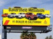 Mitsubishi Billboard - Copy.jpg
