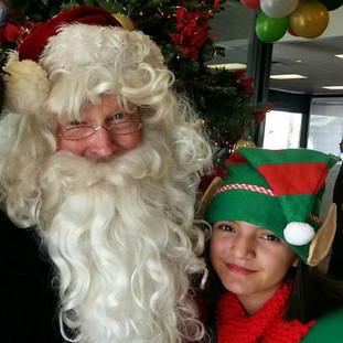 Santa & His Elf.jpg