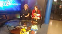 Wendy Teddy Bear Picnic Interview.jpg
