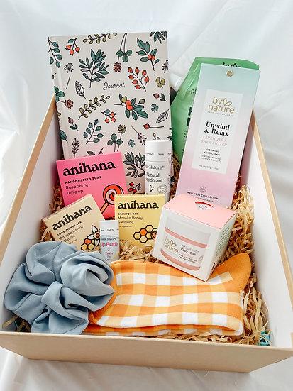 Spoil Me Gift Box