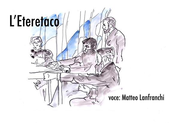 estratto#3: L'Eteretaco