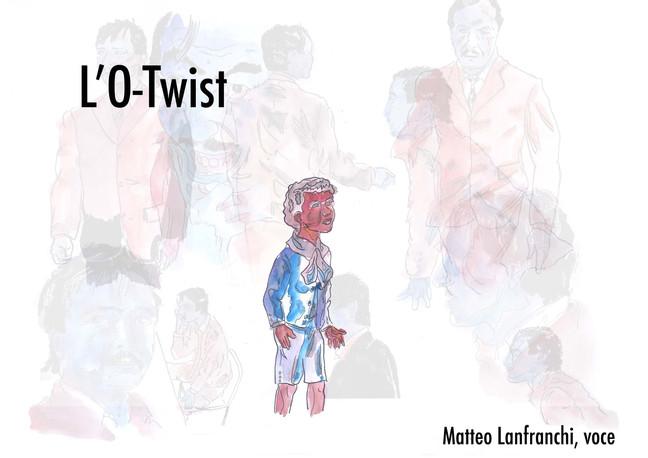 estratto#1: L'O-Twist