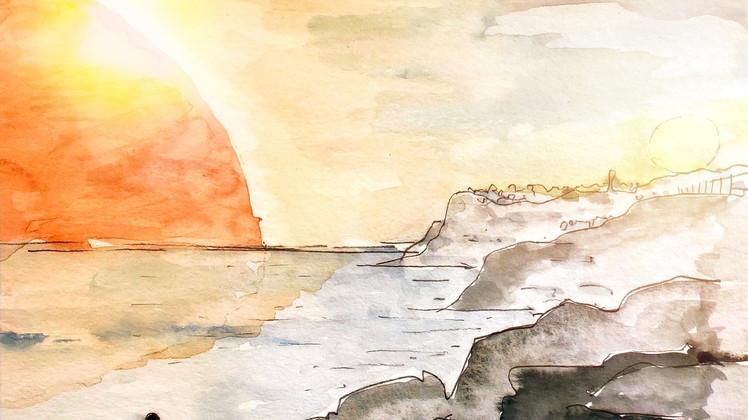 """""""A New Adventure of Captain Future"""" CAPITOLO XVI: ritorno alla Torre del Governo"""