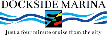 DOCKSIDE MARINA OFFICIAL LOGO 2019 LARGE