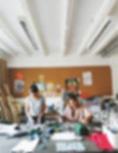 Workshop2_edited.jpg