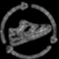 Circular Design_alpha.png