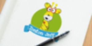 graphiste-freelance-le-mans-logotype