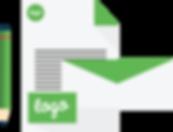 Graphiste freelance - Identité visuelle