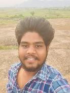 Ajay aguru
