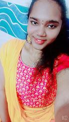 A. S. K. Durga Bhavani