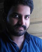 Adithya Ranganath