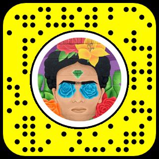 snapcode 3.PNG