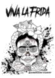 Frida Coloring Page.JPG