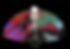 ロゴ背景なし-web.png
