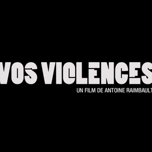 vos-violences.png