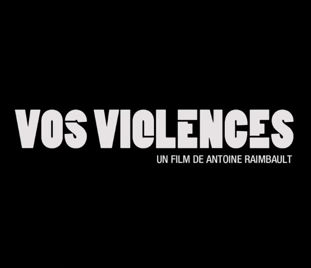 vos-violences.png