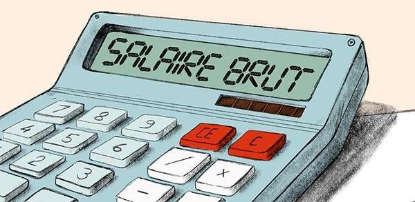 200705-brut-salaire.jpg