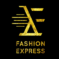 fashion-express