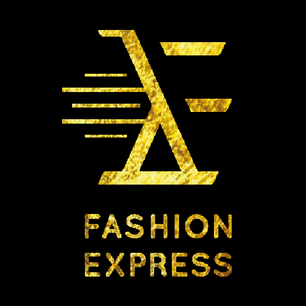 fashion-express
