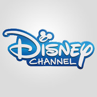 disney-channel.jpg