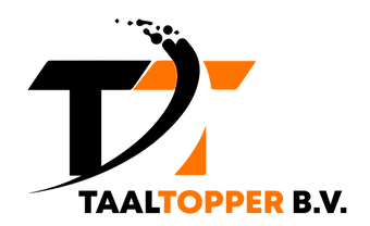logo taaltopper copy.png