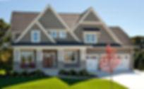 Exterior Home (2).jpg