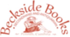 Beckside Books logo