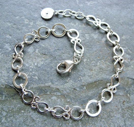 St Just Bracelet