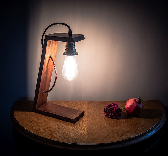 Washington Light