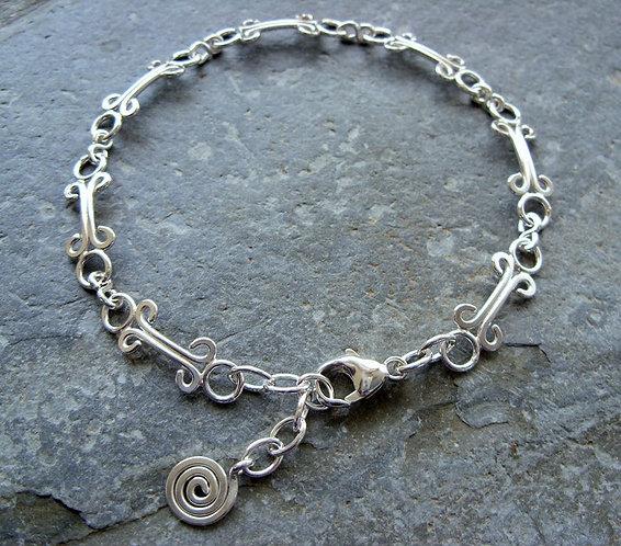 Porthilly Bracelet