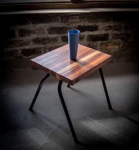 Consett Table
