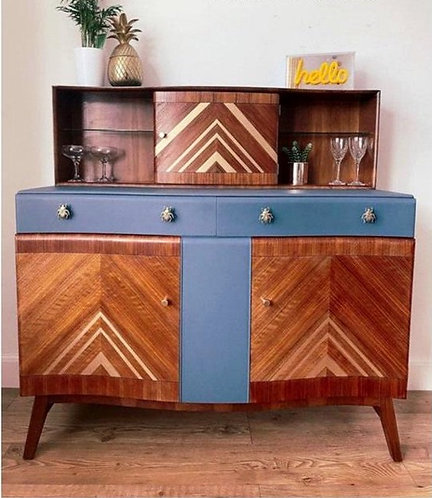 Beautility Sideboard