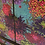 Thumbnail: Floral Drinks Cabinet