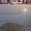 Thumbnail: Traitement céramique 50ML CARSPROWASH 9H PRO