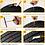 Thumbnail: Kit de réparation pneus CARSPROWASH