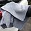 Thumbnail: Microfibre de séchage