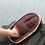 Thumbnail: Gant de nettoyage et lustrage spécial carrosserie