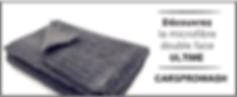 Microfibre_polish,_microfibre_lustrage,_
